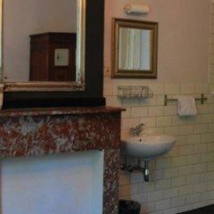 Hotel Scheldezicht ванная