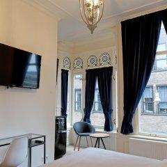 Hotel Toon комната для гостей фото 4