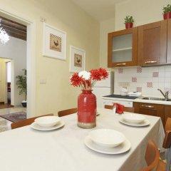 Отель Domus Dea Италия, Венеция - отзывы, цены и фото номеров - забронировать отель Domus Dea онлайн в номере