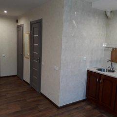 Апартаменты Welcome Apartments Днепр в номере