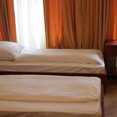 Отель Pension TILLO Германия, Мюнхен - отзывы, цены и фото номеров - забронировать отель Pension TILLO онлайн комната для гостей