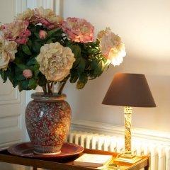 Отель Suite Edouard Herriot Франция, Лион - отзывы, цены и фото номеров - забронировать отель Suite Edouard Herriot онлайн интерьер отеля