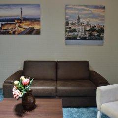 Отель City Code In Joy Сербия, Белград - отзывы, цены и фото номеров - забронировать отель City Code In Joy онлайн интерьер отеля