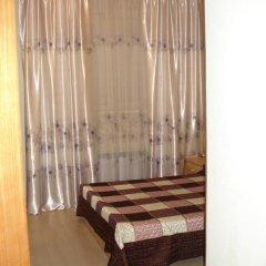 Мини Отель на Гороховой Стандартный номер с различными типами кроватей фото 7