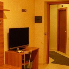 Отель Royal Home Рим удобства в номере