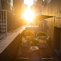 Отель Shoreham Hotel США, Нью-Йорк - отзывы, цены и фото номеров - забронировать отель Shoreham Hotel онлайн приотельная территория