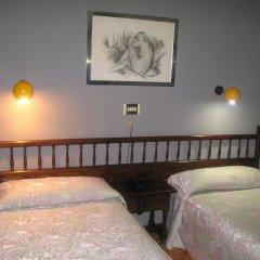 Отель Nuevo Tropical комната для гостей фото 2