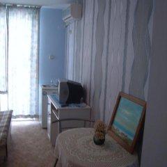 Andi Hotel 2* Люкс с различными типами кроватей фото 12