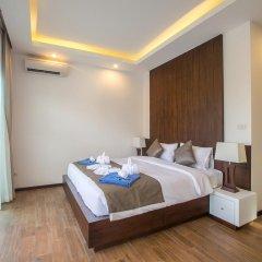 Отель Shanti Estate By Tropiclook 4* Вилла фото 38