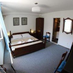 Отель Guesthouse Palace Inn детские мероприятия