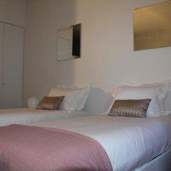 Отель 12 Short Term Апартаменты 2 отдельными кровати фото 6