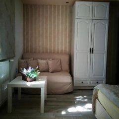 Отель Zigen House 3* Люкс фото 7