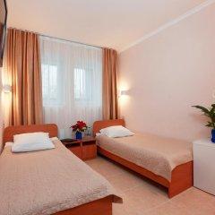 ОК Одесса Отель 3* Стандартный номер фото 3