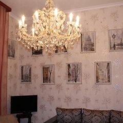 Гостиница Kniazia Romana 4 интерьер отеля