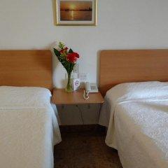 Hotel Olinalá Diamante 3* Стандартный номер с двуспальной кроватью фото 16