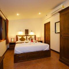 Отель Villa YoYo комната для гостей фото 5