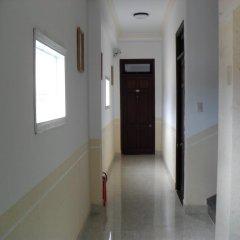 Отель Little Dalat Diamond 2* Кровать в общем номере фото 3