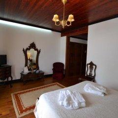 Отель Quinta De Malta 3* Стандартный номер фото 4