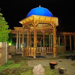 Отель Hon Saroy Узбекистан, Ташкент - 2 отзыва об отеле, цены и фото номеров - забронировать отель Hon Saroy онлайн фото 3