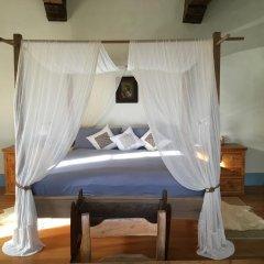 Отель Il Castello di Tassara Сан-Мартино-Сиккомарио помещение для мероприятий