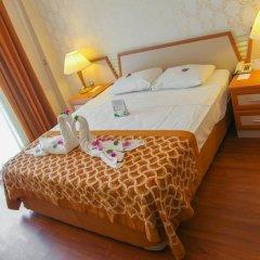 Pine House Hotel - All Inclusive 4* Стандартный номер с различными типами кроватей