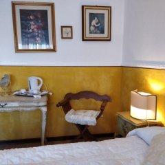 Отель Alloggi Adamo Venice 3* Стандартный номер фото 17