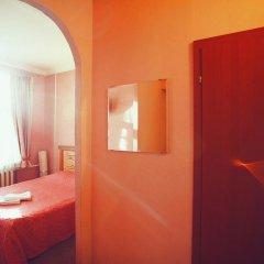 Мини-Отель Отдых 5 Улучшенный номер фото 12