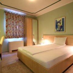 Hotel Aruba 4* Стандартный номер с различными типами кроватей фото 8