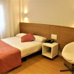 Hotel Picos De Europa комната для гостей фото 5
