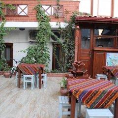 Hotel Mary's House 3* Номер категории Эконом фото 12
