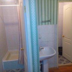 Гостиница Гвардейская 2* Номер с различными типами кроватей (общая ванная комната) фото 16