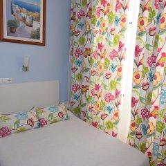 Отель Pensão Flor da Baixa детские мероприятия