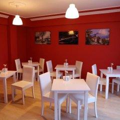 Tuzlam Otel Турция, Стамбул - отзывы, цены и фото номеров - забронировать отель Tuzlam Otel онлайн питание