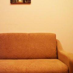 Top Hostel Стандартный номер фото 42