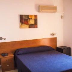 Hotel L'Escala комната для гостей фото 3