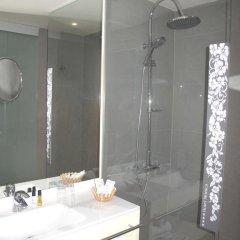 Monica Hotel 4* Номер категории Эконом с различными типами кроватей фото 9