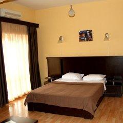 Отель Levili 3* Стандартный номер с двуспальной кроватью фото 3