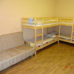Гостиница Tsvety Guest House в Нижнем Новгороде