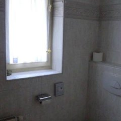 Отель Salve 4* Люкс с различными типами кроватей фото 24