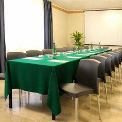 Отель Oasi Италия, Консельве - отзывы, цены и фото номеров - забронировать отель Oasi онлайн помещение для мероприятий фото 2