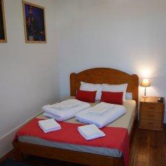 Rock n´Porto Hostel Порту комната для гостей фото 2