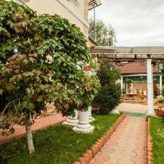 Гостиница Izumrud в Иркутске отзывы, цены и фото номеров - забронировать гостиницу Izumrud онлайн Иркутск фото 4