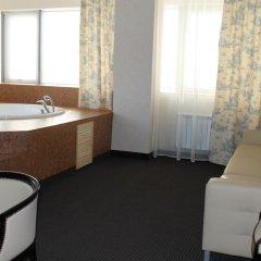 Отель Мелиот 4* Стандартный номер фото 32