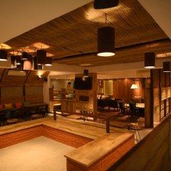 Отель Atithi Inn Индия, Джайпур - отзывы, цены и фото номеров - забронировать отель Atithi Inn онлайн интерьер отеля