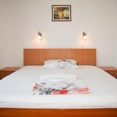 Отель Гостевой дом Стела ди Маре Болгария, Равда - отзывы, цены и фото номеров - забронировать отель Гостевой дом Стела ди Маре онлайн в номере