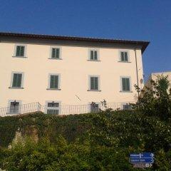 Отель Villa Conte Norci Апартаменты фото 15