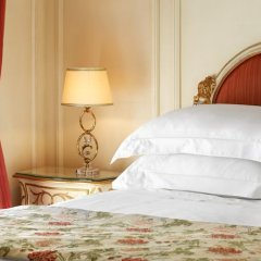 King George, A Luxury Collection Hotel Афины удобства в номере фото 2