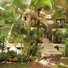 La Tortuga Hotel & Spa - Adults Only фото 3