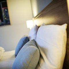 First Hotel Atlantic 4* Стандартный номер с разными типами кроватей фото 5