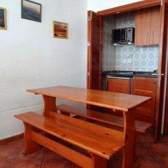 Отель Aptos. Bulgaria в номере фото 2